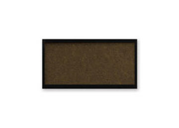 2000 Plus® 2600 Replacement Pad Dry