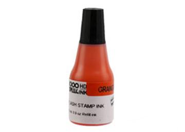 2000 Plus® HD Refill Ink Orange