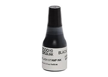 2000 Plus® HD Refill Ink Black