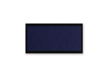 2000 Plus® 2600 Replacement Pad Blue