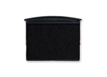 2000 Plus® E200 Replacement Pad Black