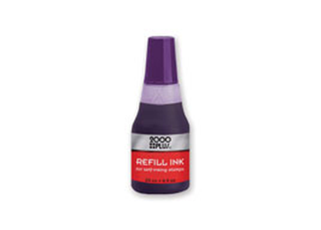 2000 Plus® Refill Ink Violet