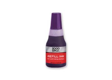 2000 Plus® Refill Ink Violet