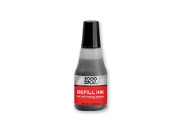 2000 Plus® Refill Ink Black