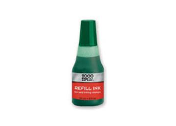 2000 Plus® Refill Ink Green