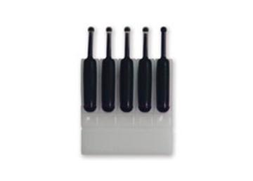 Xstamper® Refill Ink Black Cartridge