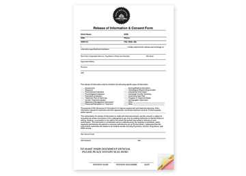 """Custom Create Your Own Business Form, Carbonless Business Forms, 8-1/2"""" x 14"""", 3-Part with Easy Pull Apart Pages from the Top"""