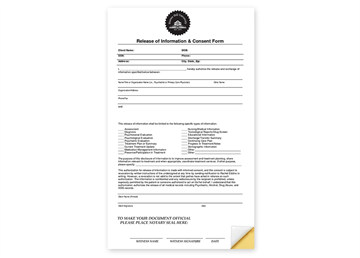 """Custom Create Your Own Business Form, Carbonless Business Forms, 8-1/2"""" x 14"""", 2-Part with Easy Pull-Apart Pages from the Top"""